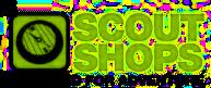 Canada's Online Scout Shop